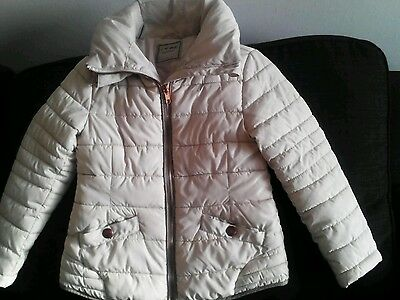 Next Girls Jacket 5-6 yrs