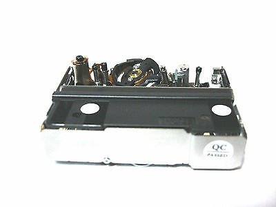 SONY HDR-HC3 COMPLETE TAPE MECHANISM + FREE INSTALL if requested #S21011