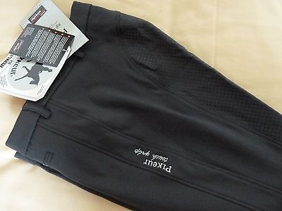 Pikeur Lucinda GRIP  Ladies Full seat breeches  D88/US32L/GB30L   RRP £145
