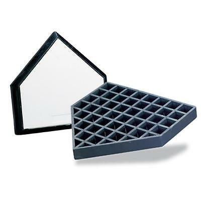 MacGregor Waffle Style In-Ground Homeplate