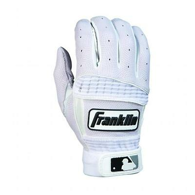 Franklin 10900F4 Neo Classic II Youth Pearl-White