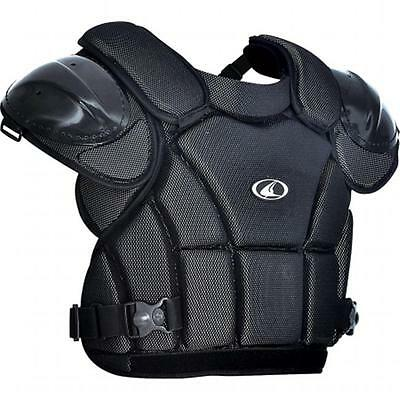 Champro 1005716 Pro-Plus Umpire Chest Protector Large