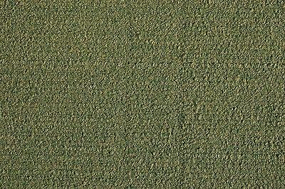 Green Carpet Tiles. Thick Back. Very Nice Underfoot. Fast&free Delivery!