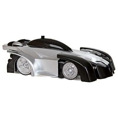 Kids Remote Control Radio Racing Car Wall Rider in Various Colour