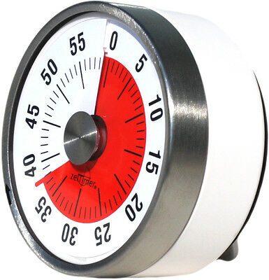new: Kitchen Timer Time timer Cooking timer Alarm Autism ADHS