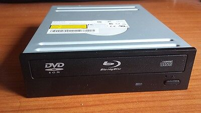 Lettore Blu-Ray Lite-On DH-403S Blu-Ray Drive Dvd Player SATA