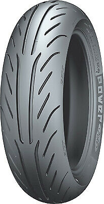 Michelin Michelin 98845 Power Pure SC Tire 140/70-12