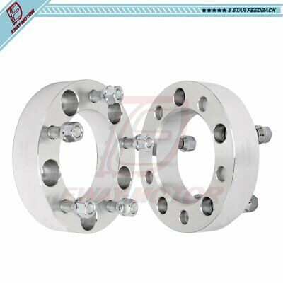 4PC Alloy Aluminum Wheel Spigot Spacers Hub Centric Rings 74.1mm OD to 72.6mm ID