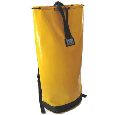 Medium PVC Rope Bag – 40L