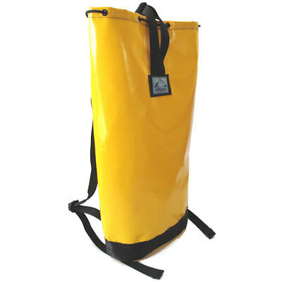 Rope Bag Small, PVC – 20 litre