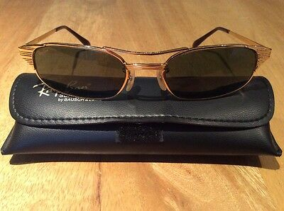ray ban bausch lomb