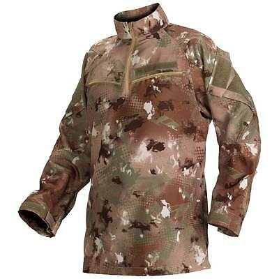 Dye Tactical Pullover DyeCam XXL