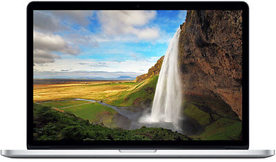 "Brand new--Apple MacBook Pro 13"" 2.5GHz 4GB 500GB"