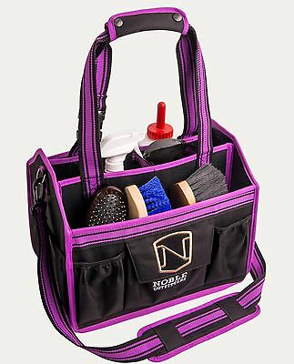 Noble Outfitters Grooming Bag