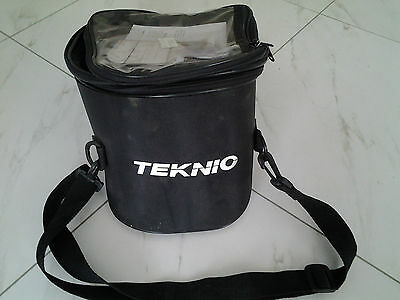 Magnetic Tank Bag Motorcycle