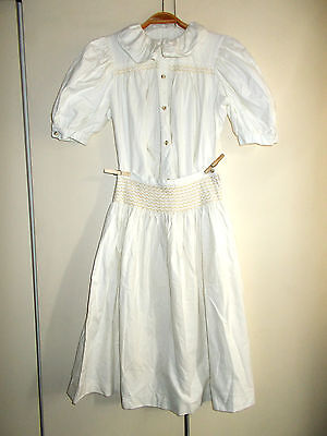 david charles girl outfit 13 years