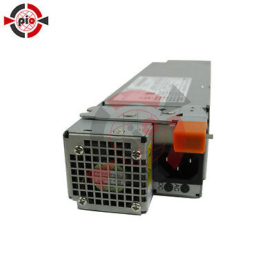 Astec Power Supply / Netzteil 625W Model: AA23260 74P4410 74P4411 H16366R