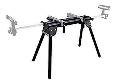 *BRAND NEW* Evolution Mitre Saw Stand Table Bench Workstation with Extensions