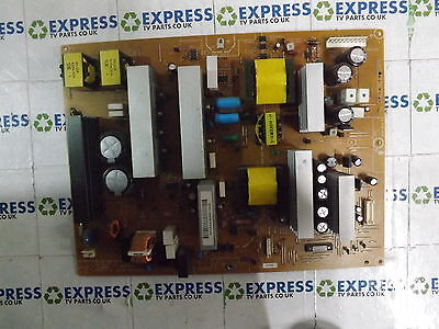 Power Supply Board Psc10229C M- Lg 42Pg3000