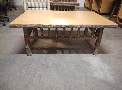 Unknown Tables Furniture Antiques 2 153 Items Picclick