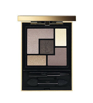 Ysl - Ysl Couture Palette Contouring Nº13