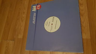 Cafe Del Mar All Around The World Vinyl Record 12Inch