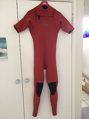Condition red surfboards images - youtube united kingdom explained photos