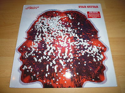 """12"""" - The Chemical Brothers - Star Guitar / Base 6 (Us Only!!!) - Pete Heller"""