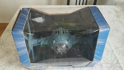 Hasbro Nave Star Wars Tie figther
