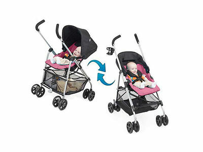 Made-In-Usa-Stoller-Lightweight-Berry-Reversible-Foldable-Carseat-Accessible
