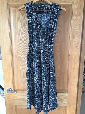 Maternity Dress From Gap Size M