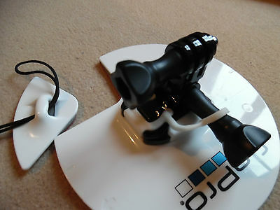 Kit surf pour camera GoPro Hero