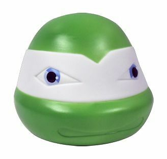 Teenage Mutant Ninja Turtles Night Light lamp Illumi-Mate