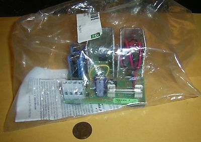 PS3020 3amp 6-12Vdc Power Supply For Alarm/Security Systems by DSC