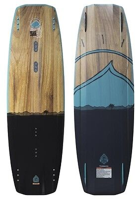 Liquid Force Peak Wakeboard (141cm) 2016
