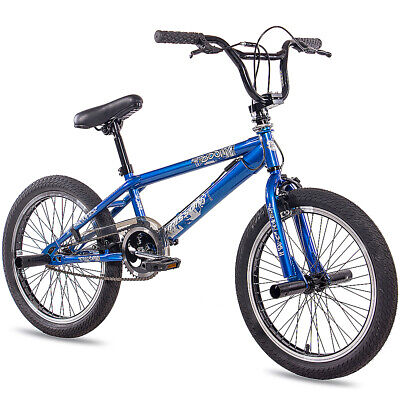 20 zoll bmx rooster radical rotor pegs 20 zoll oberrohr. Black Bedroom Furniture Sets. Home Design Ideas