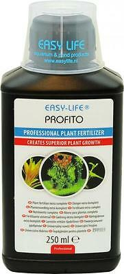 Easy-Life ProFito All-In-One Universal Plant Fertilizer 250 ml