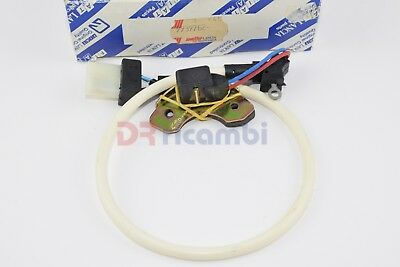 Impulsore Sensore Pick Up Accensione Fiat Ritmo 105 - 125  132  9934729 9939762