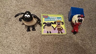 timmy time small bundle