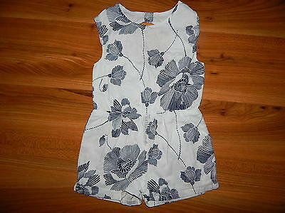 OLD NAVY girls playsuits outfit 3 years *I'll combine postage