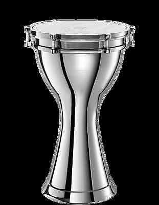 Professional Classic Solo Darbuka Drum By Emin Percussion Doumbek EP-001-A