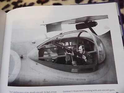 Fascinating Book On Ww2 Gun Turrets Guns Ammo Electric Hydraulics How They Work