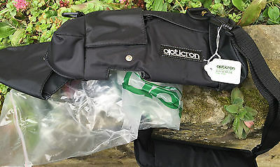 Opticron Waterproof stay on case IS70A old style