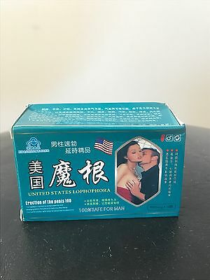Men Sexual Enhancer Strong Erection Sex 10 Pills Hot Selling 100% Natural Herbs