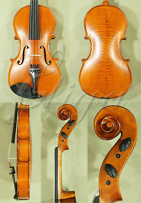 "European 16"" STUDENT Level 'GEMS 2' VIOLA Auction"