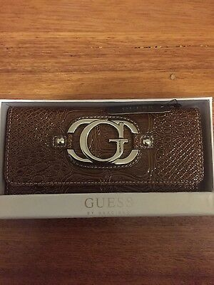 Guess by Marciano ladies wallet- NEW !!!