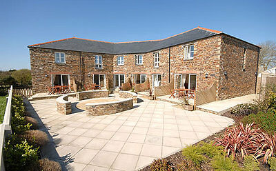 Holiday Cottage Cornwall - 4 NIGHTS FOR THE PRICE OF 3 - DEC, JAN & FEB