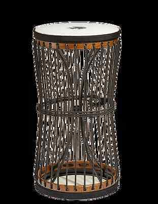 Professional Talking Drum By Emin Percussion EP-012-A
