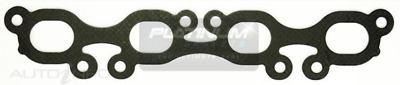 JDM SR20 7 layers Exhaust Manifold gasket for SILVIA SR20DET S13 S14 S15 180SX