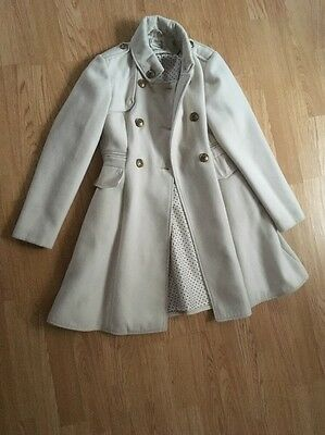 Girls Next Coat